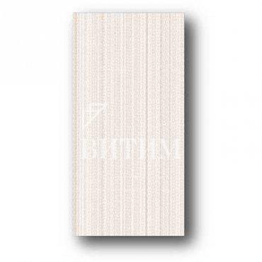 Панель ПВХ термопечать «Колор песочный»
